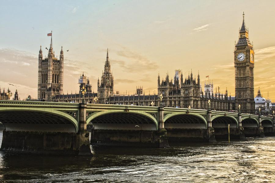 Ραντεβού site Λονδίνο καλύτερα