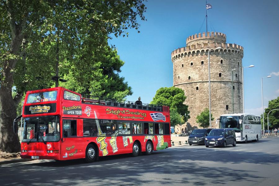 7d4ae611e2 More - Θεσσαλονίκη - Travelen