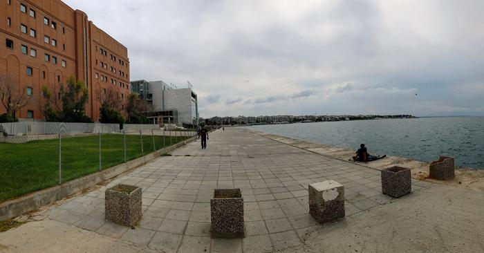 f78088375fc3 Θεσσαλονίκη: Μέσα από τα μάτια των ντόπιων - Travelen