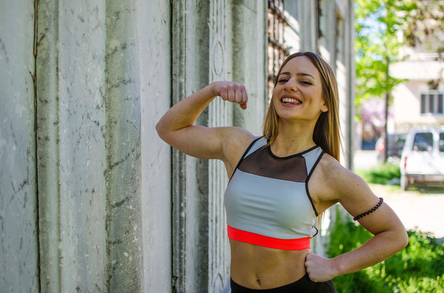Ταξιδιωτικά Fitness tips Travel fitness tips