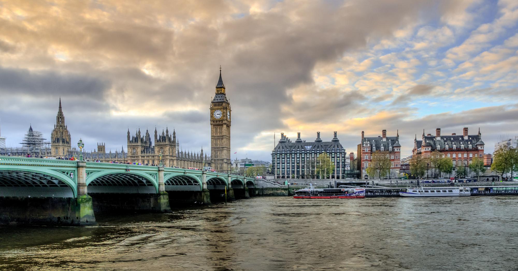ραντεβού ιστοσελίδα δωρεάν στο Ηνωμένο Βασίλειο βαρύ μεταλλικό ραντεβού φόρουμ