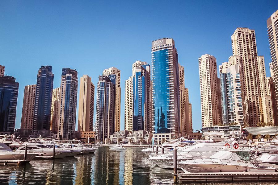 Καλύτερα dating ιστοσελίδα Ντουμπάι