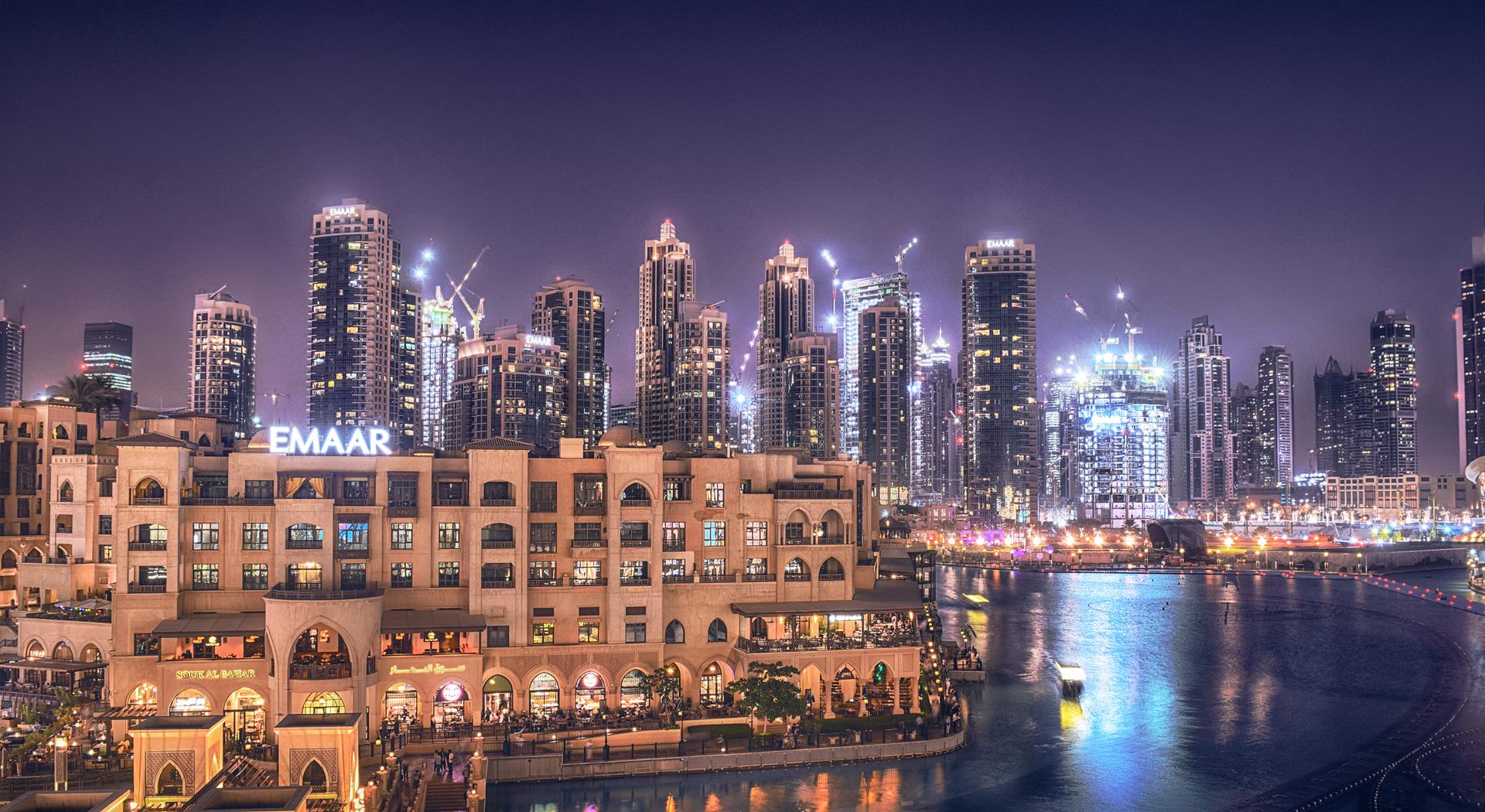Καλύτερα dating στο Ντουμπάι