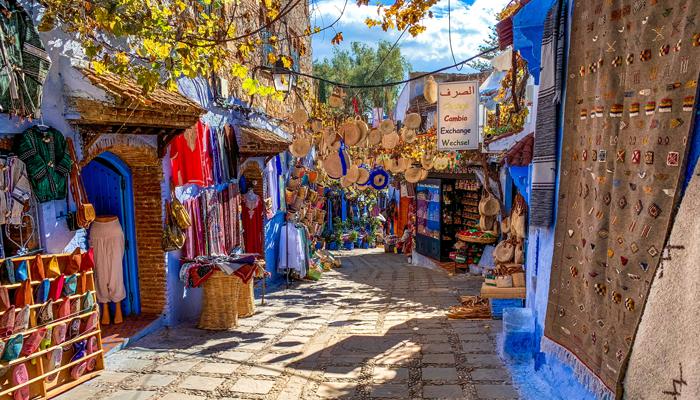 3c28e182ed0 Tips - Μαρόκο - Travelen