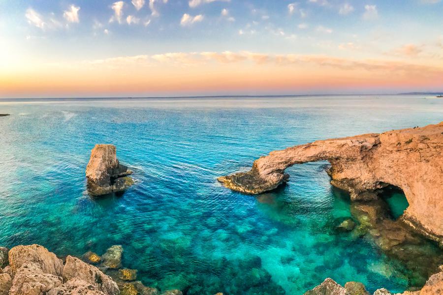 Κύπρος Cyprus