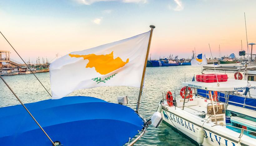 Tips Κύπρος