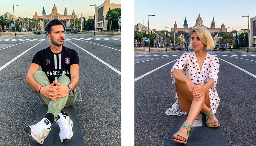 Barcelona-En-Stories-Plaza-Espana